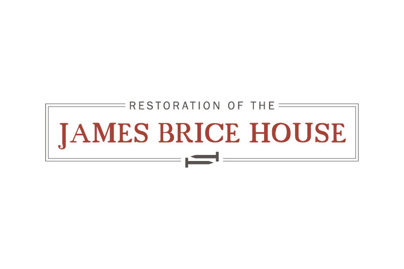 logo-grid_james-brice.jpg