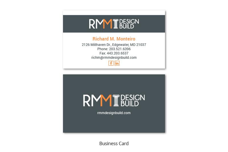 print-samples_rmm2.jpg