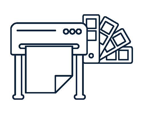 print-management-button.png