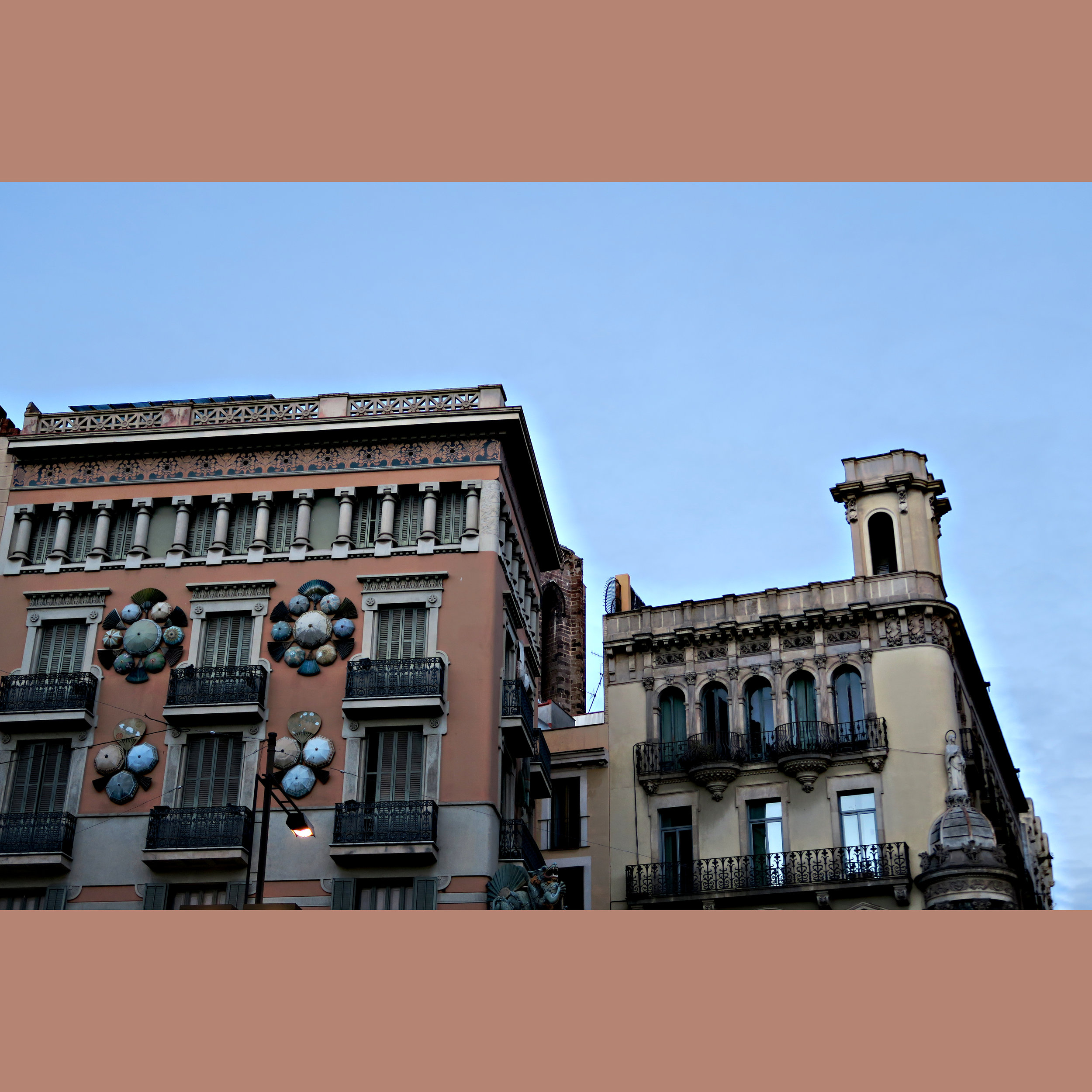 BarcelonaBuildings.jpg