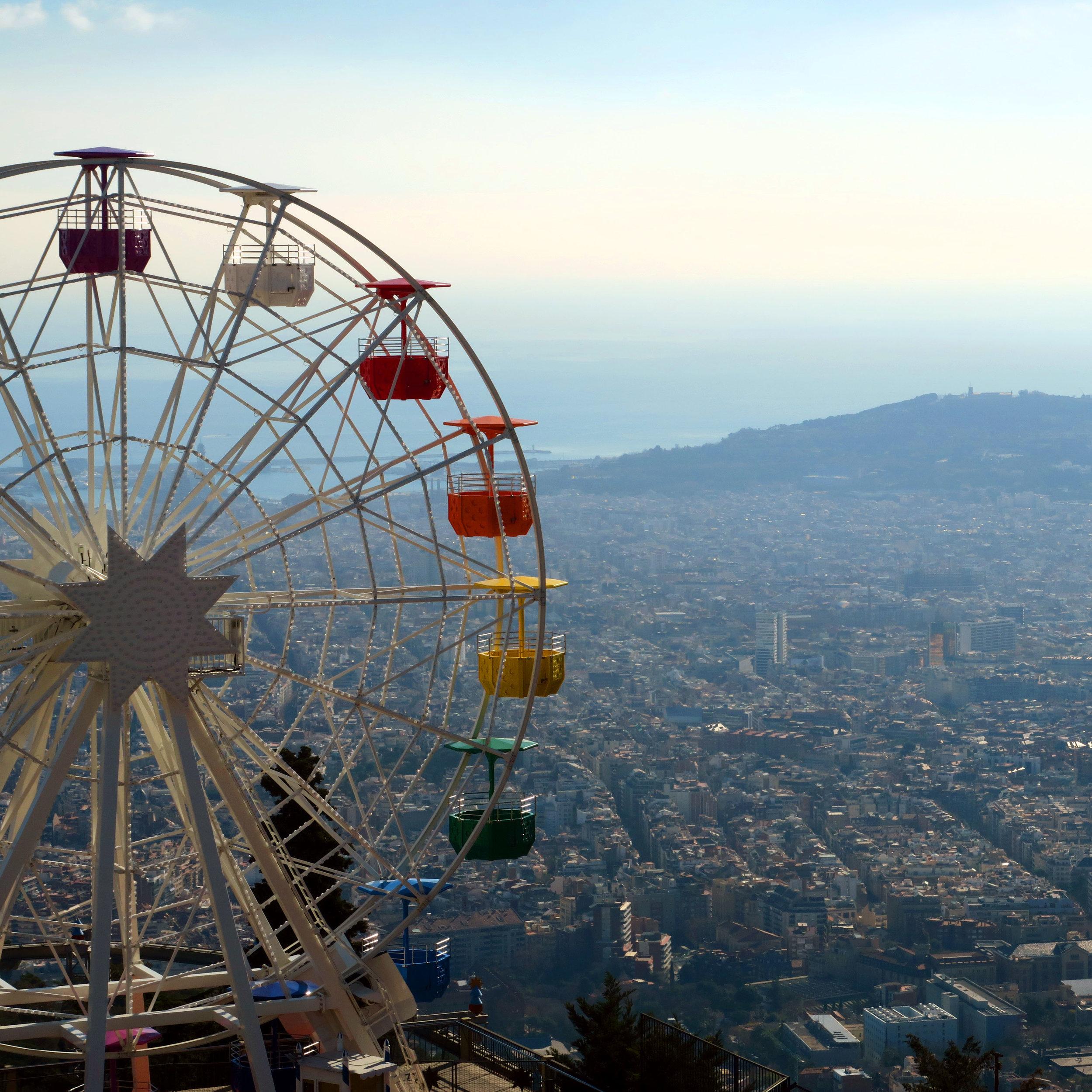 BarcelonaFerrisWheel.jpg