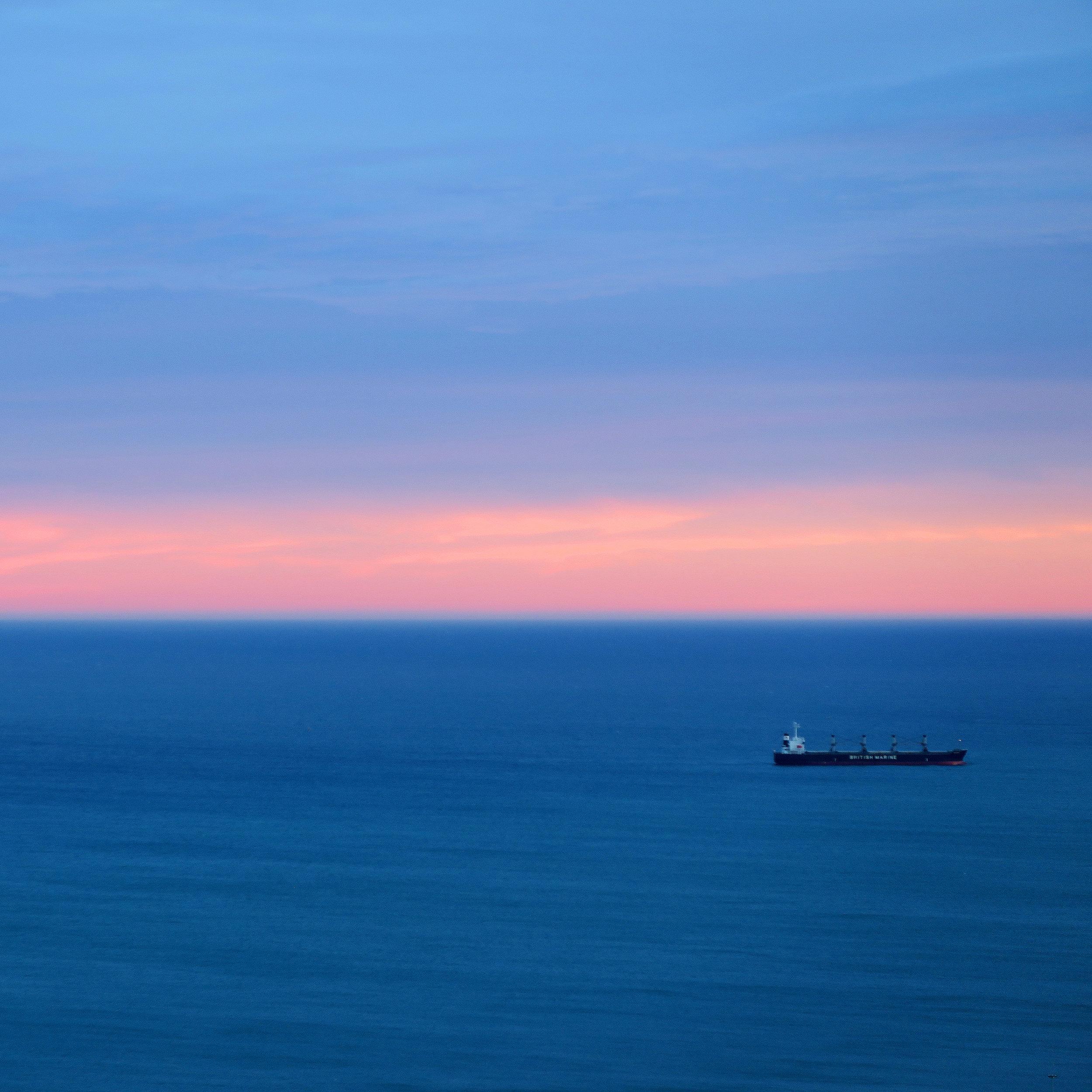BarcelonaShip.jpg