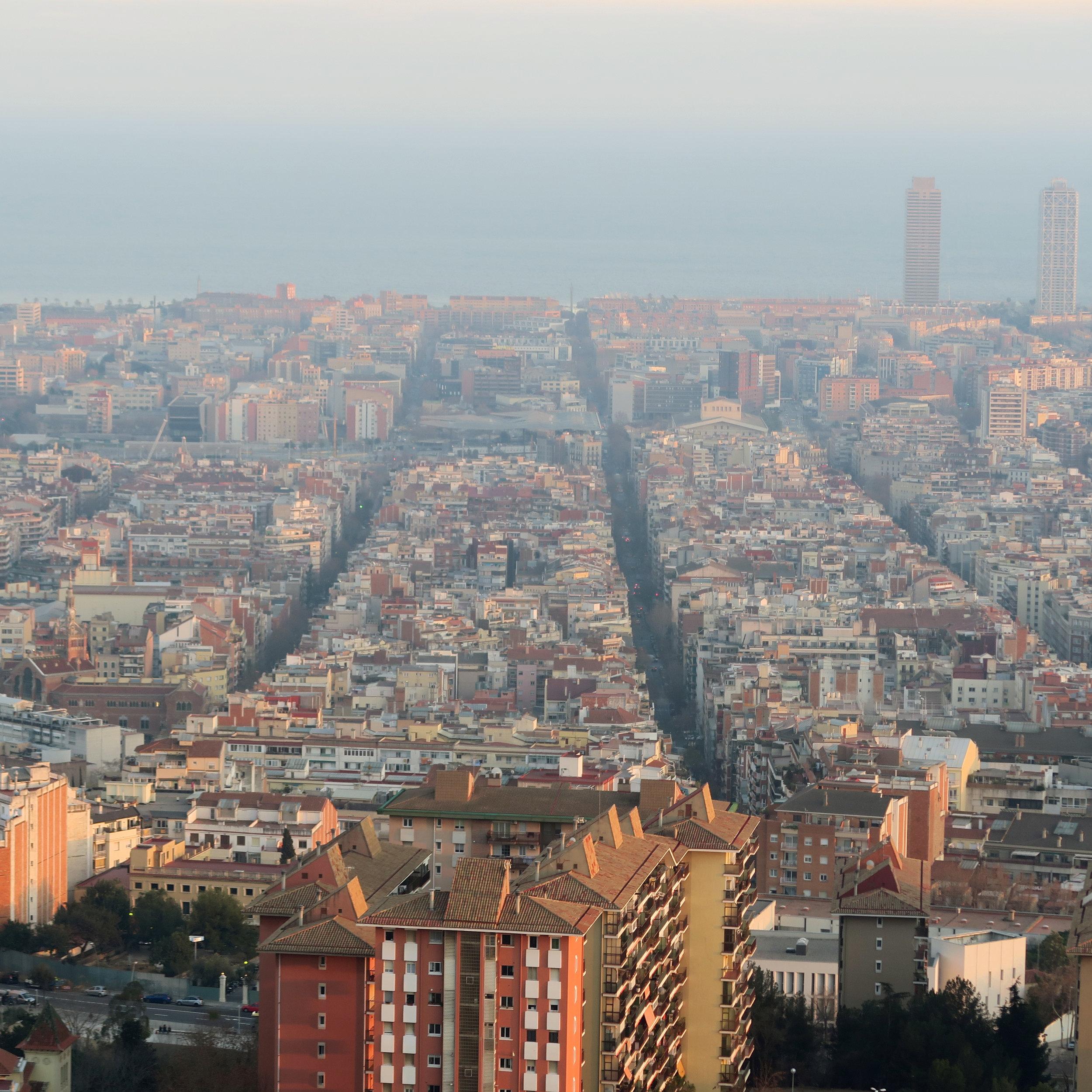BarcelonaStreets.jpg