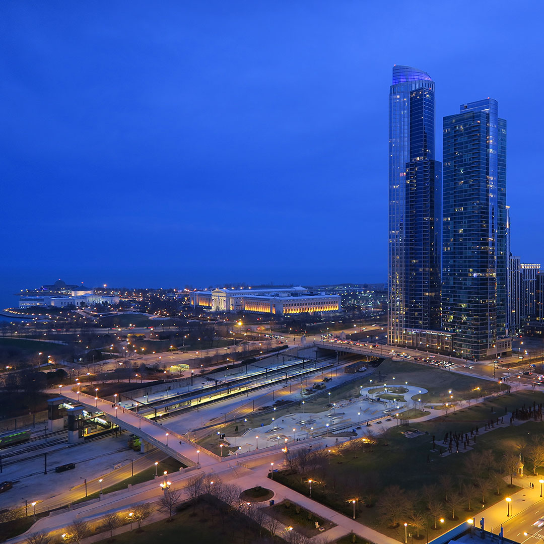 ChicagoNightView.jpg
