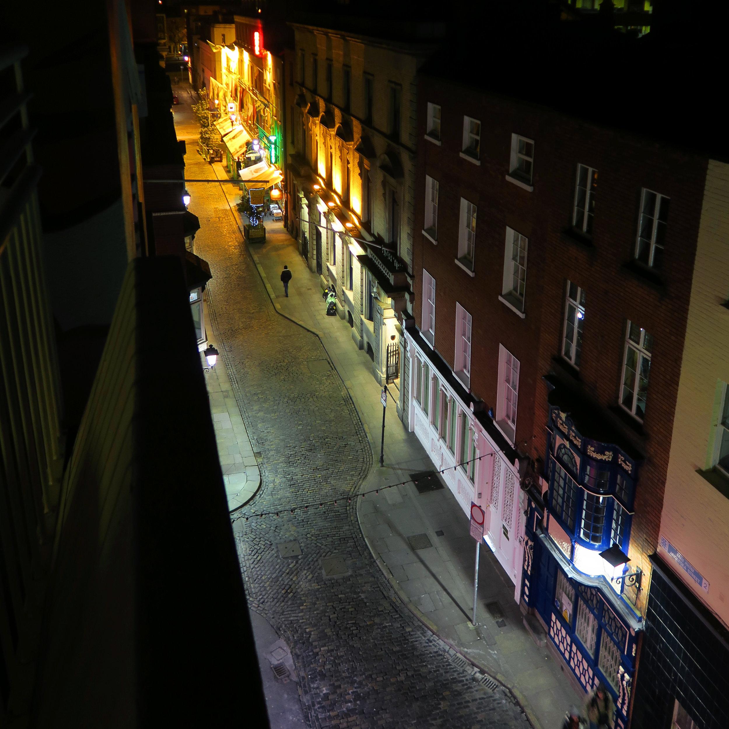 DublinAboveStreet.jpg