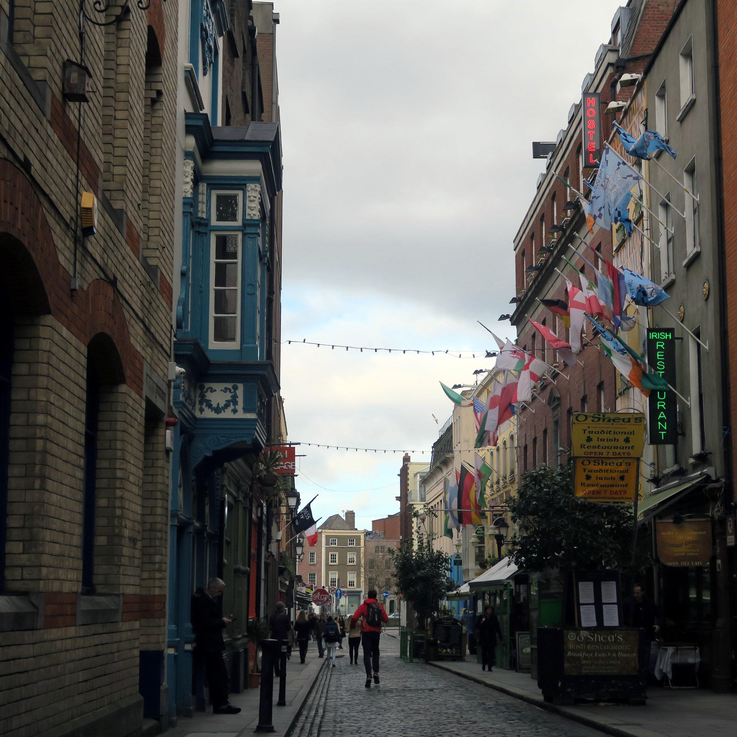 DublinTempleBar.jpg