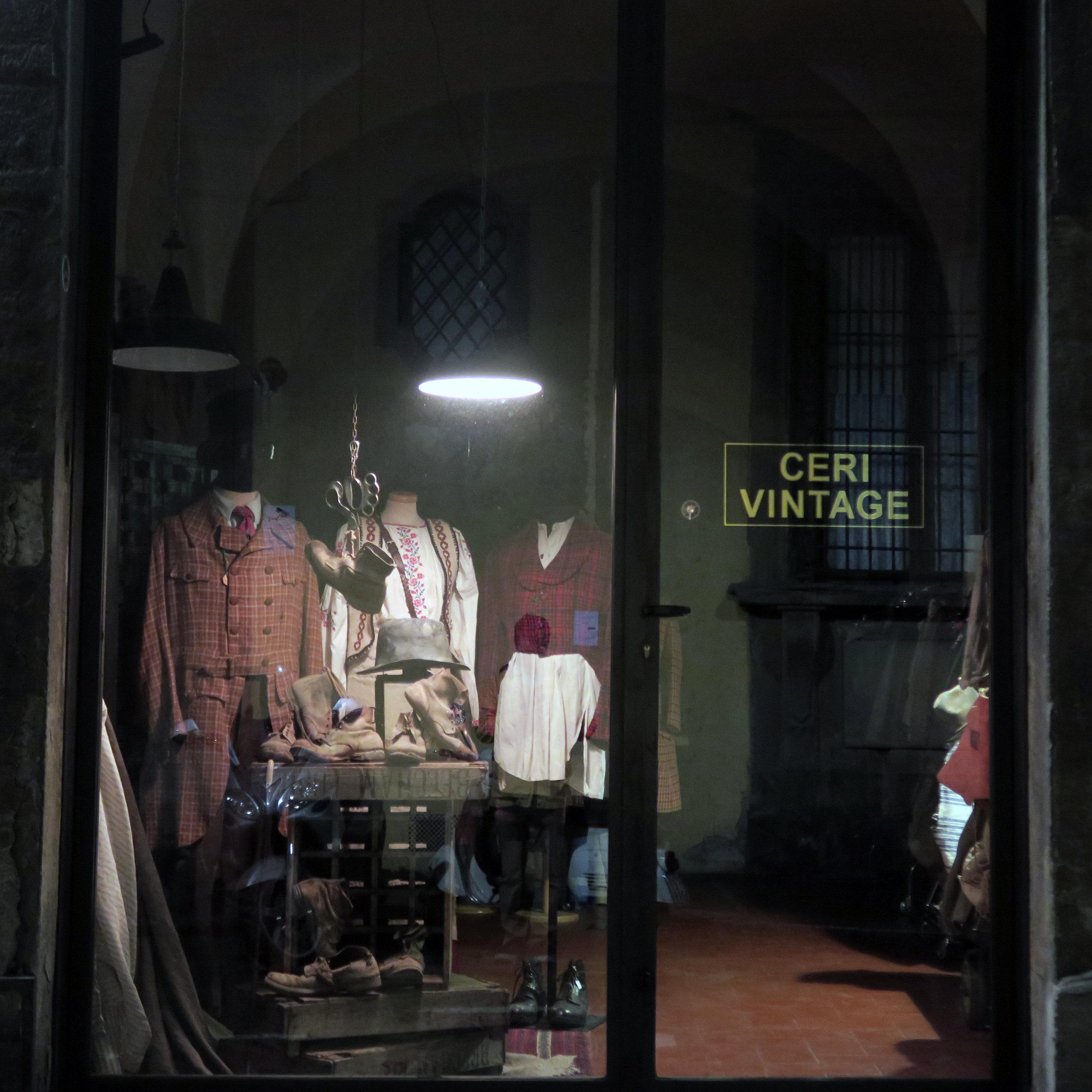 FlorenceVintage.jpg