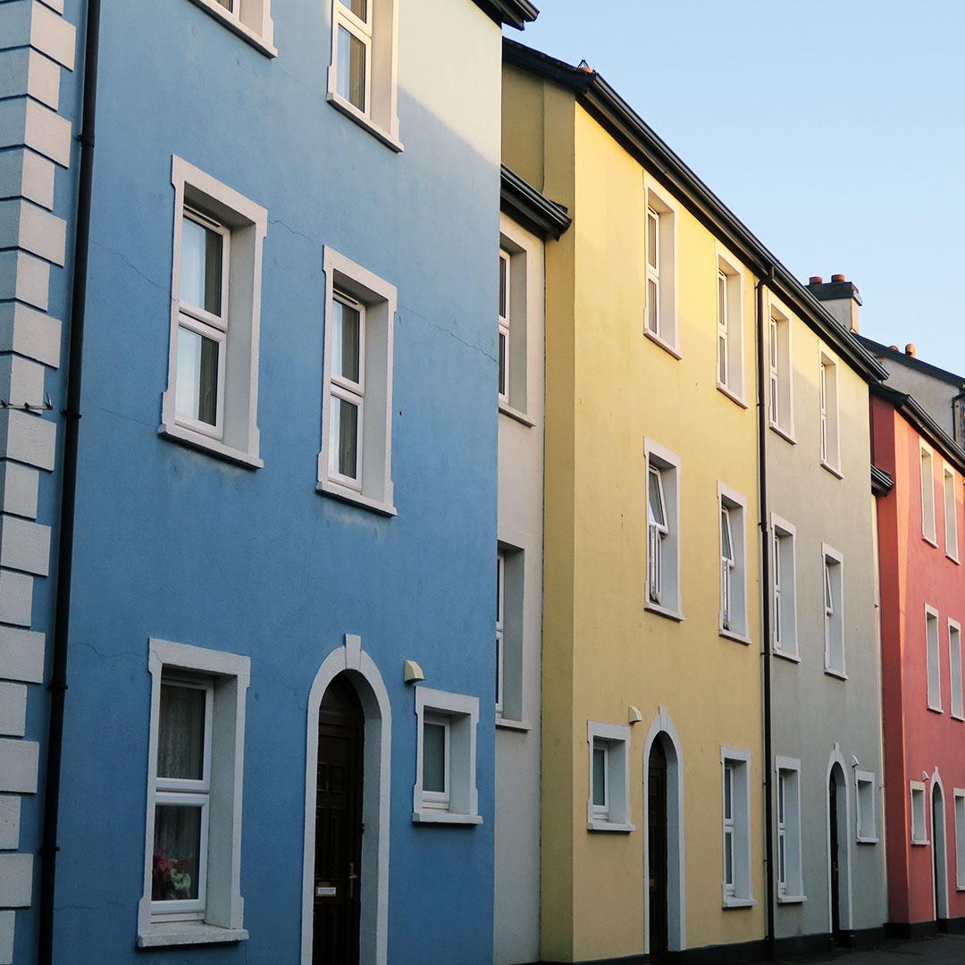 GalwayHouses.jpg