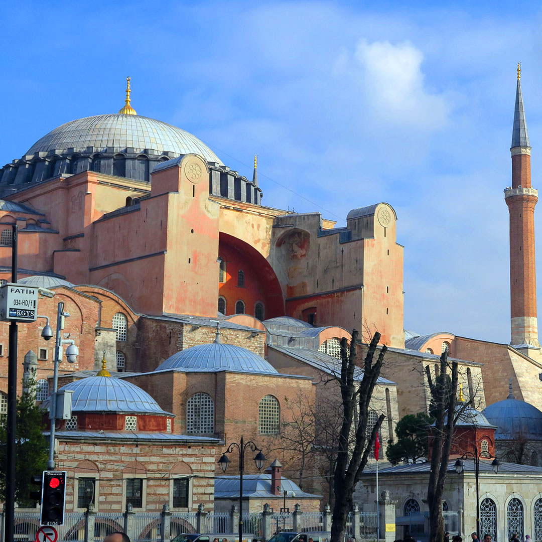 IstanbulHagiaSophia.jpg