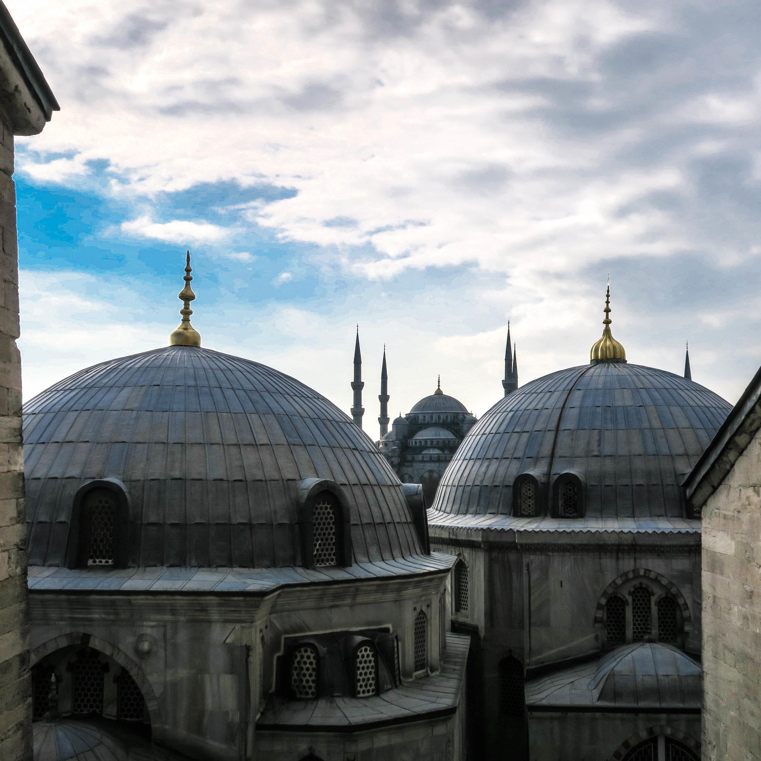 IstanbulDomes.jpg