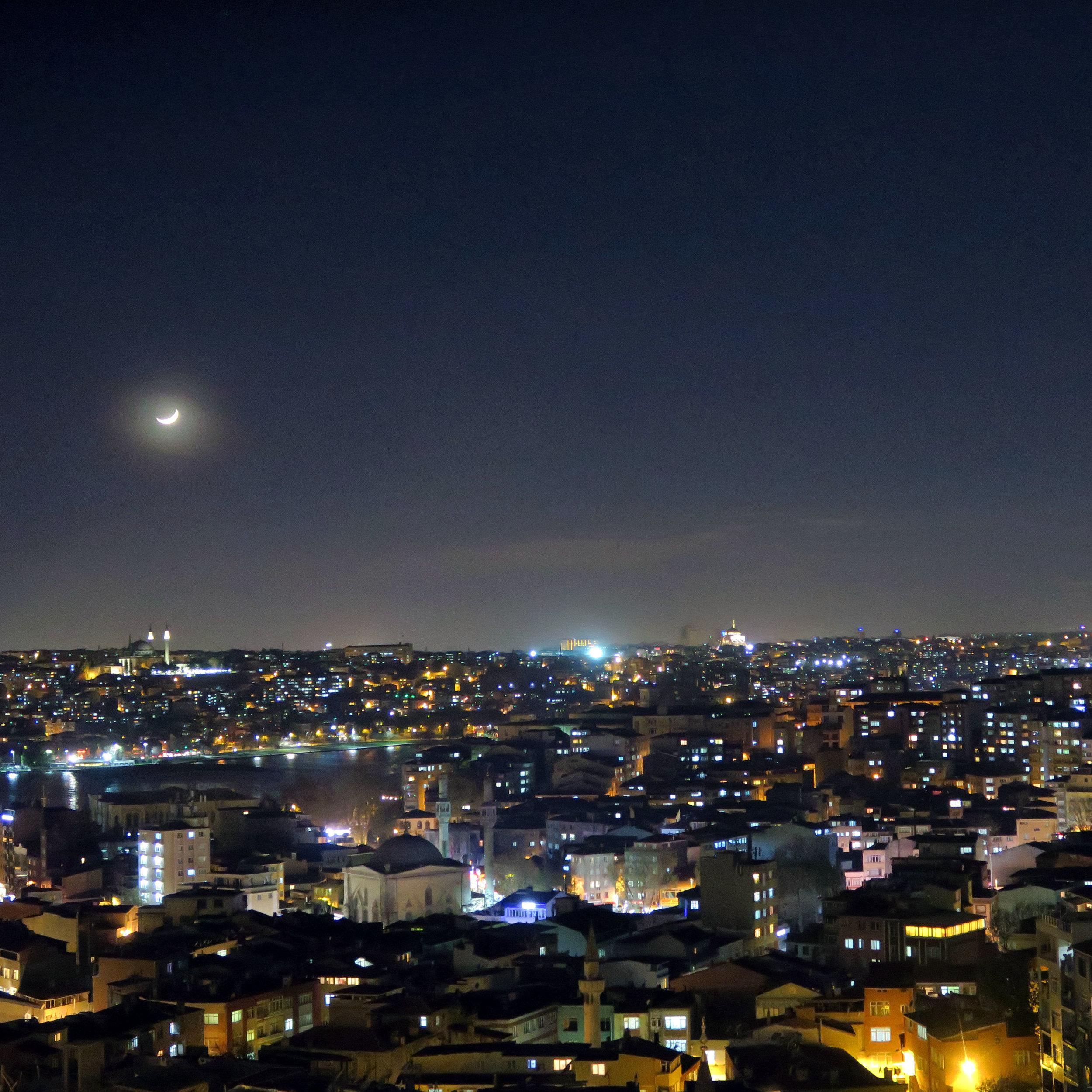 IstanbulNightSky.jpg