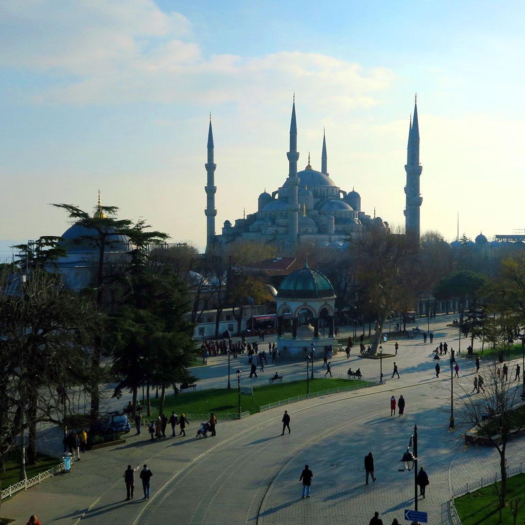 IstanbulSquare.jpg