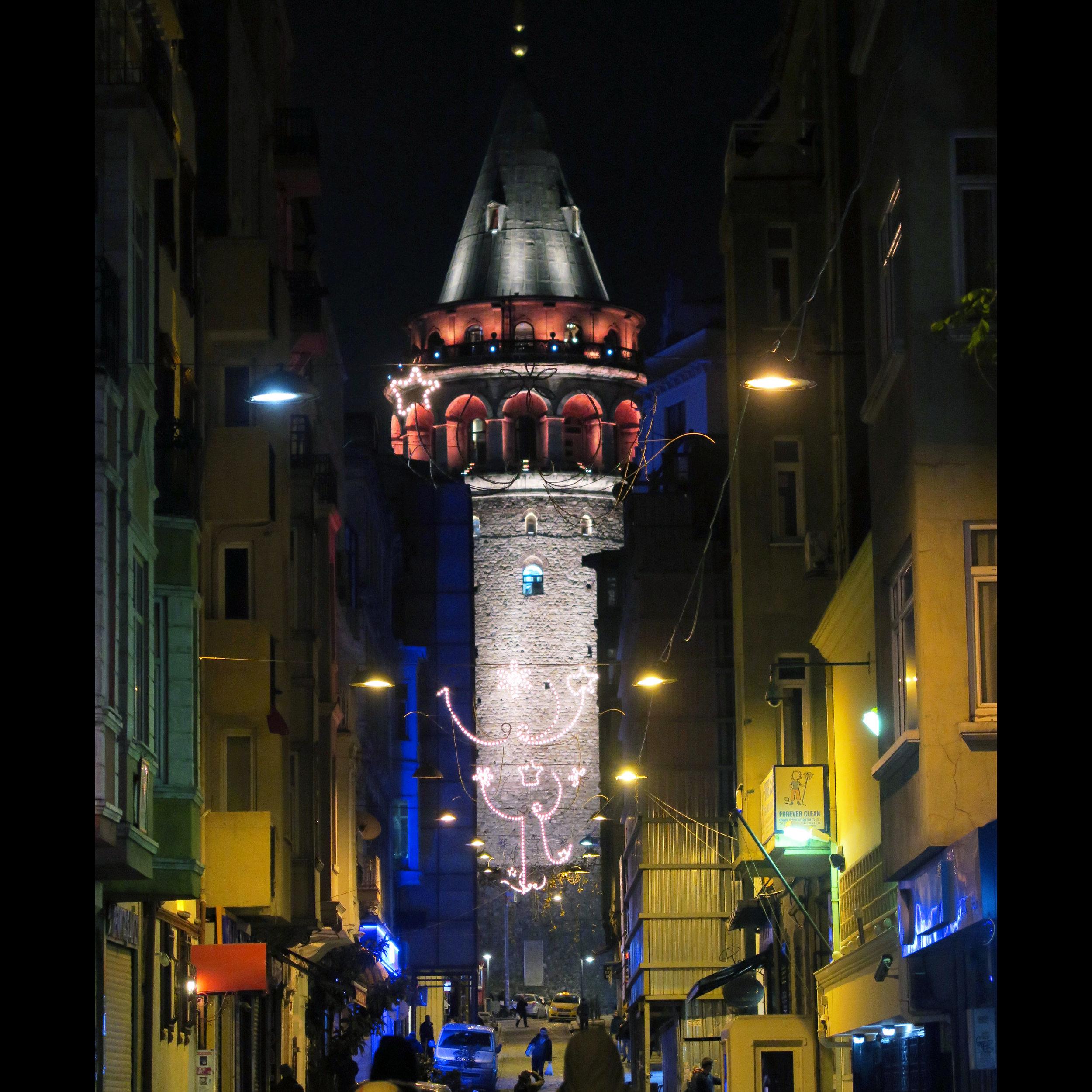 IstanbulTowerStreet.jpg
