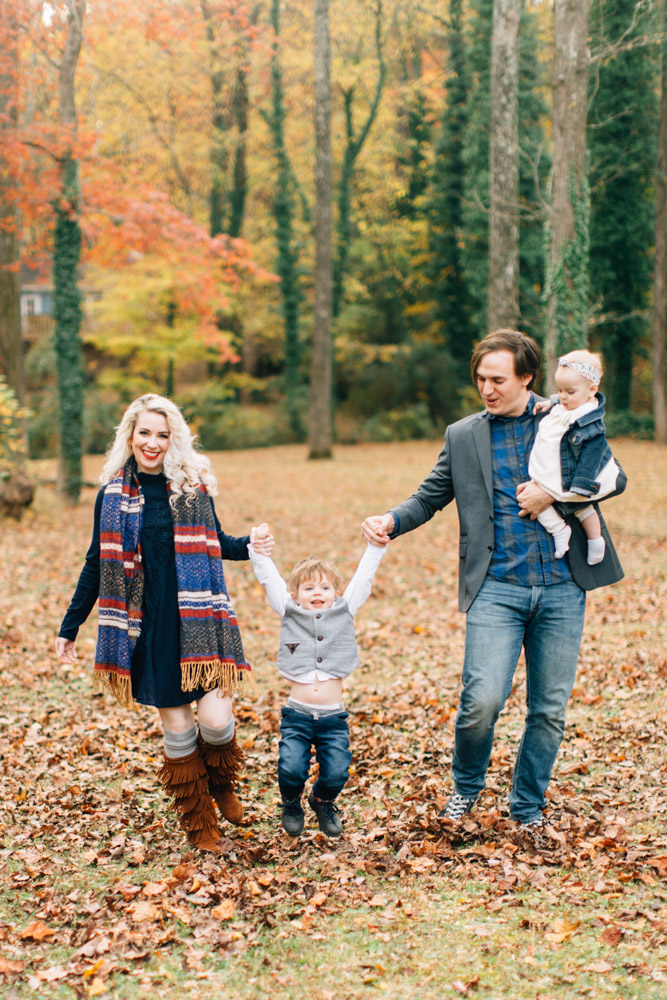 Four Corners Photography Wallace Family Atlanta Best Family Photographer Atlanta Wedding Photographer Atlanta Family Photographer Atlanta Newborn Photographer-62.jpg