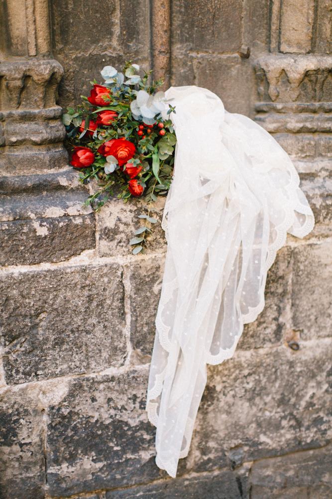 Four Corners Photography Barcelona Elopement Spain Wedding Photographer Destination Wedding Photographer Atlanta Wedding Photographer Best Wedding Photographer in Atlanta Georgia Elopement Photographer