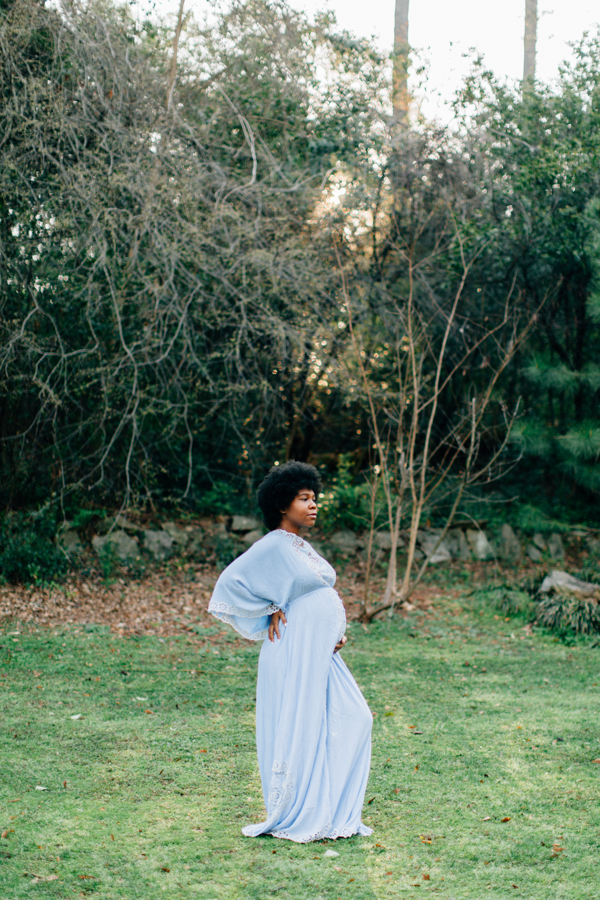 Four Corners Photography Atlanta Maternity Photographer Best Atlanta Maternity Photography Cator Woolford Gardens Maternity Session Brittany Geurin-12.jpg