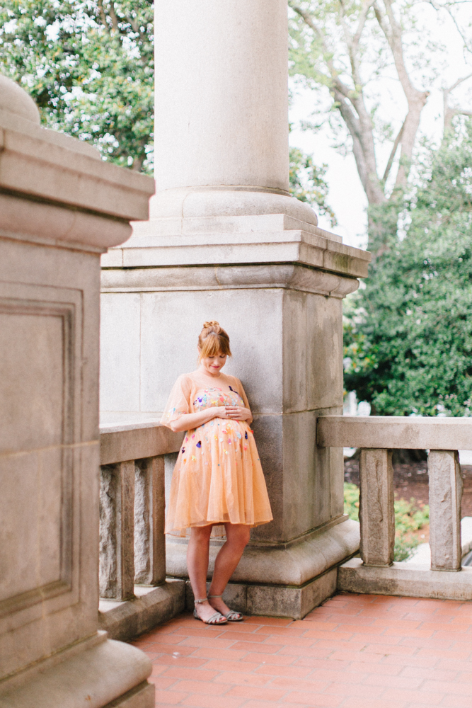Four Corners Photography Janie Maternity Session downtown decatur maternity session atlanta family photographer atlanta maternity photography maternity photographer best atlanta newborn photographer