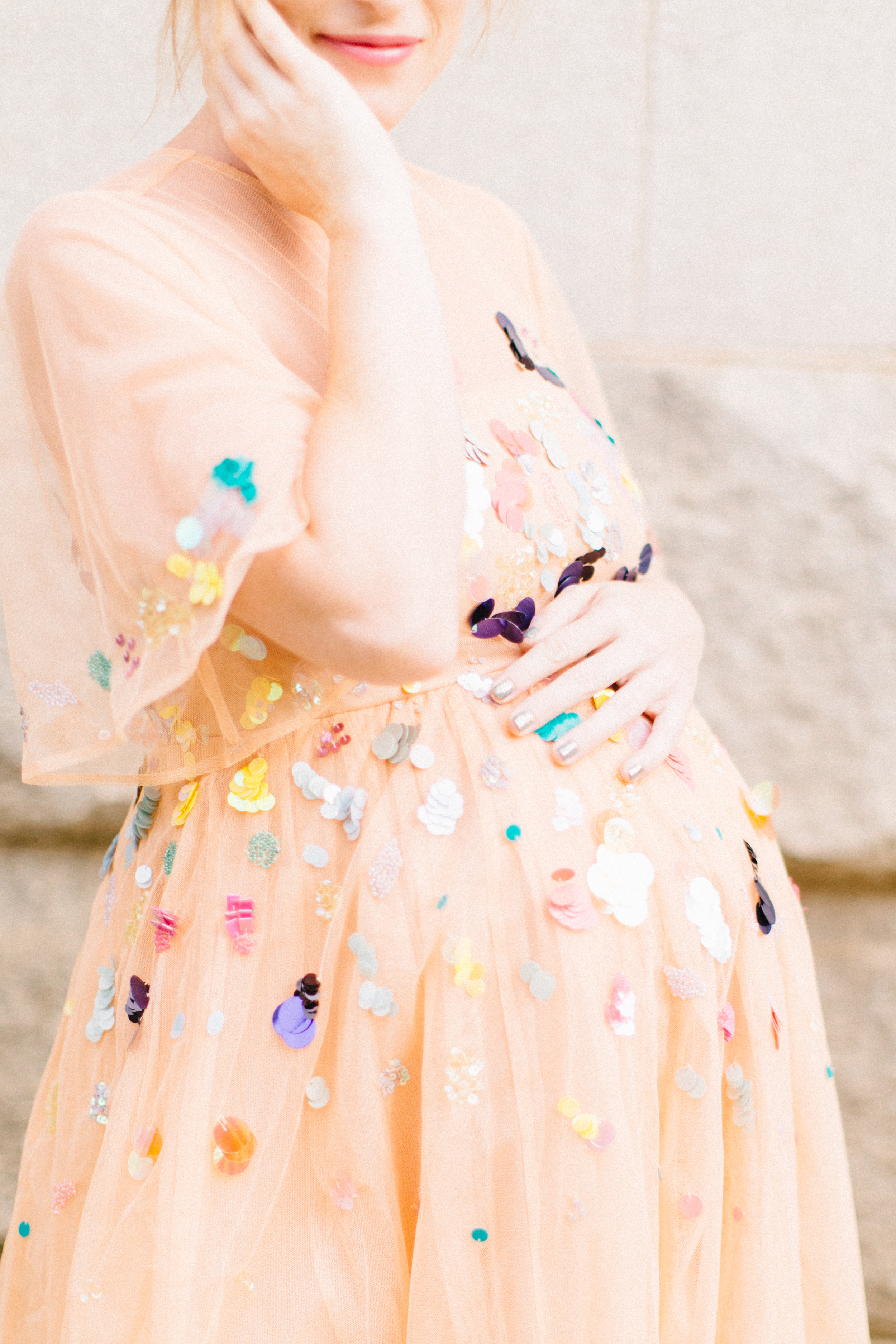 Four Corners Photography Janie Maternity Session-48.jpg