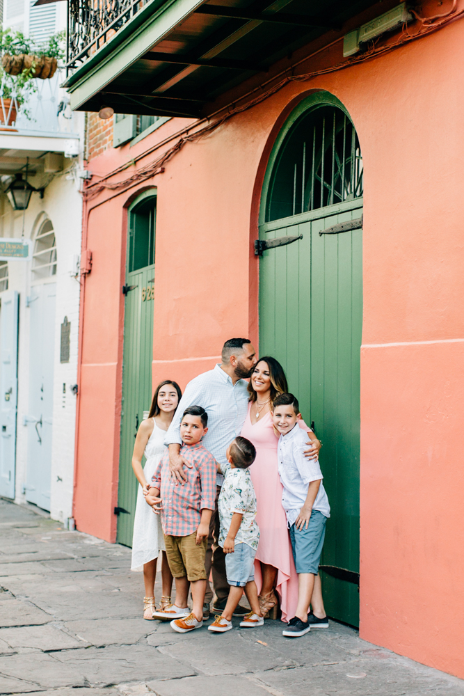 Four Corners Photography NOLA New Orleans Wedding Photographer Race & Religious Wedding Photos New Orleans Family Photos New Orleans Family Photographer Best New Orleans Photographer Angelle Marix-118.jpg-1-2.jpg