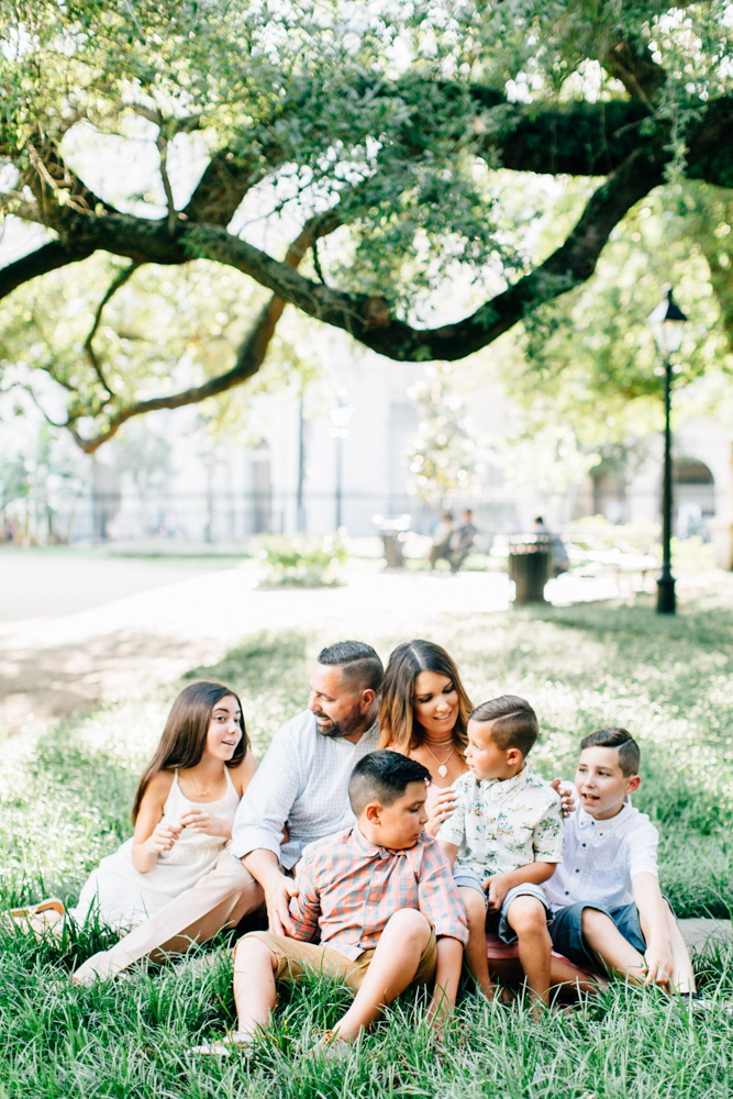 Four Corners Photography NOLA New Orleans Wedding Photographer Race & Religious Wedding Photos New Orleans Family Photos New Orleans Family Photographer Best New Orleans Photographer Angelle Marix-118.jpg-6.jpg