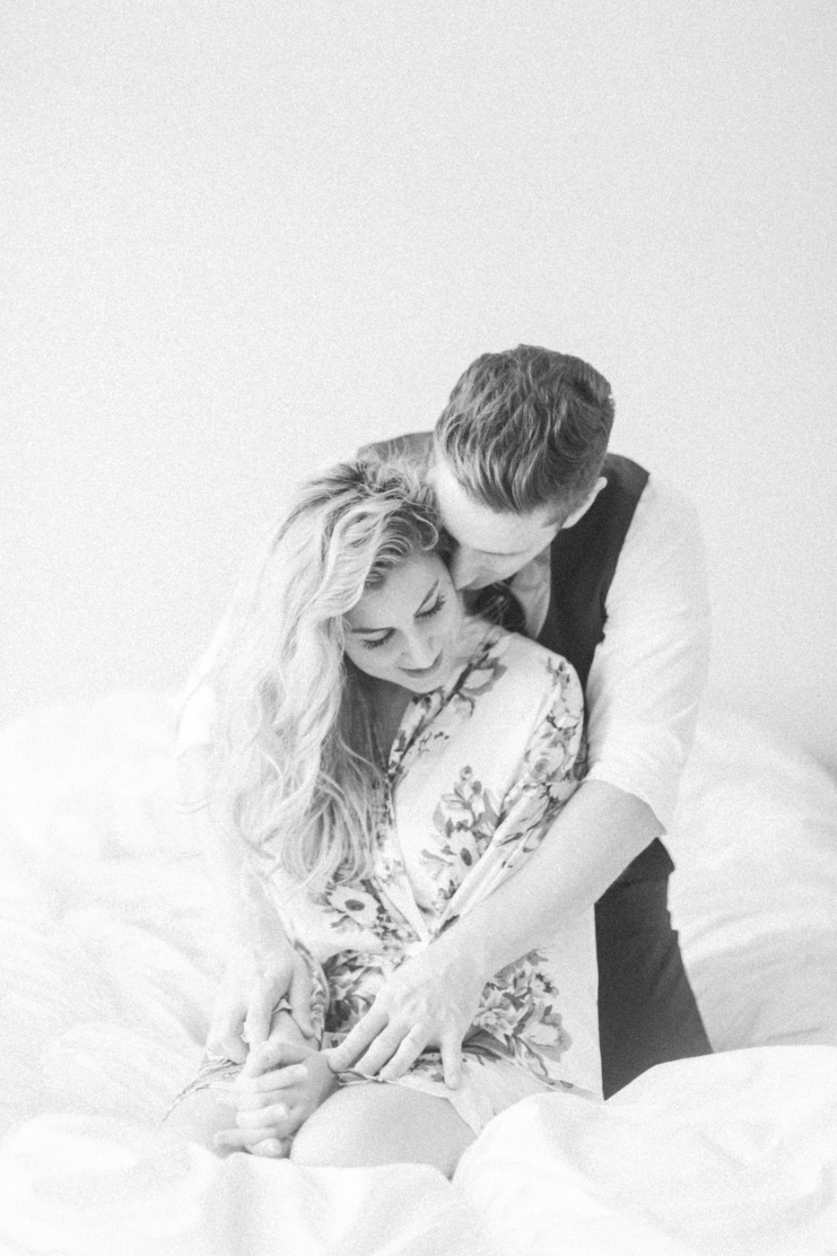 four corners photography atlanta lifestyle engagement session pretty woman inspired engagement session atlanta wedding photographer-1.jpg