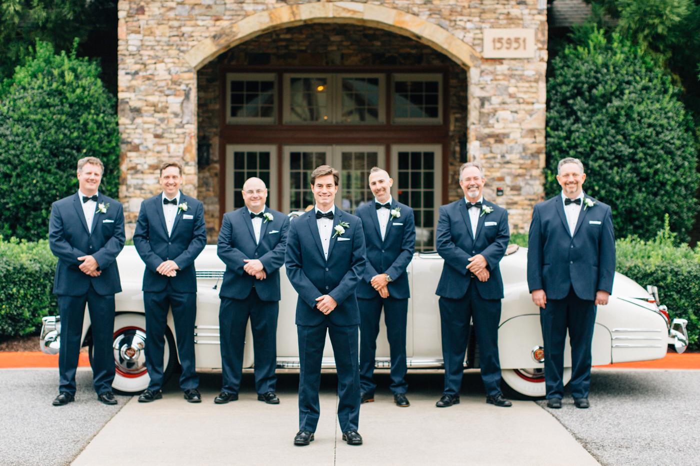 four corners photography best atlanta wedding photographer the manor golf and country club wedding photos southern weddings bride magazine wedding photos atlanta photographer-30.jpg