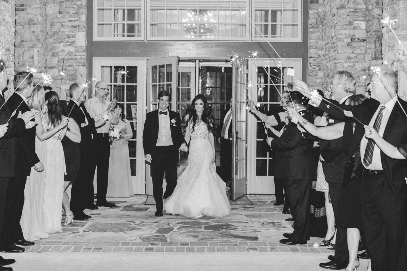 four corners photography best atlanta wedding photographer the manor golf and country club wedding photos southern weddings bride magazine wedding photos atlanta photographer-45.jpg