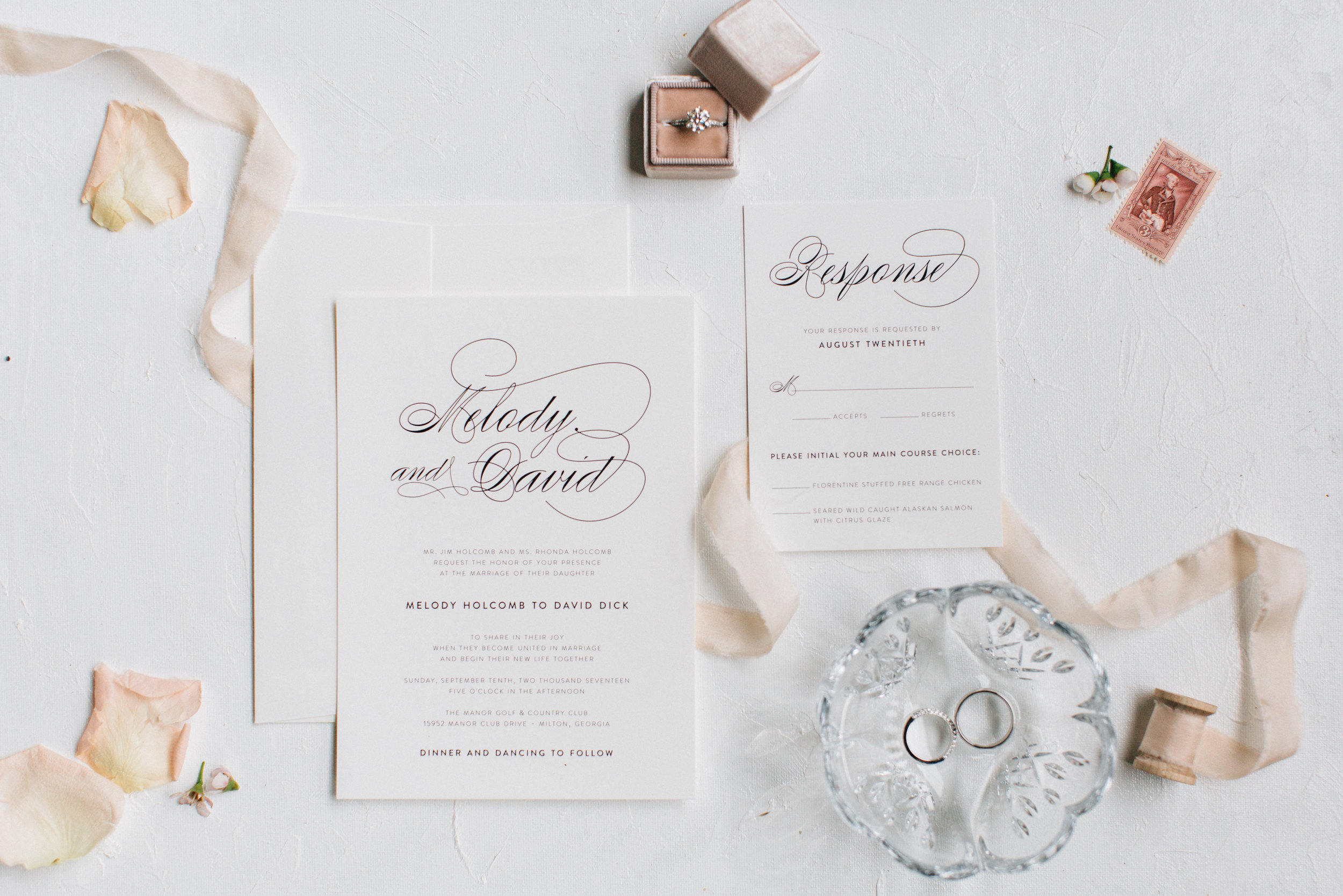 four corners photography melody and david wedding -8.jpg
