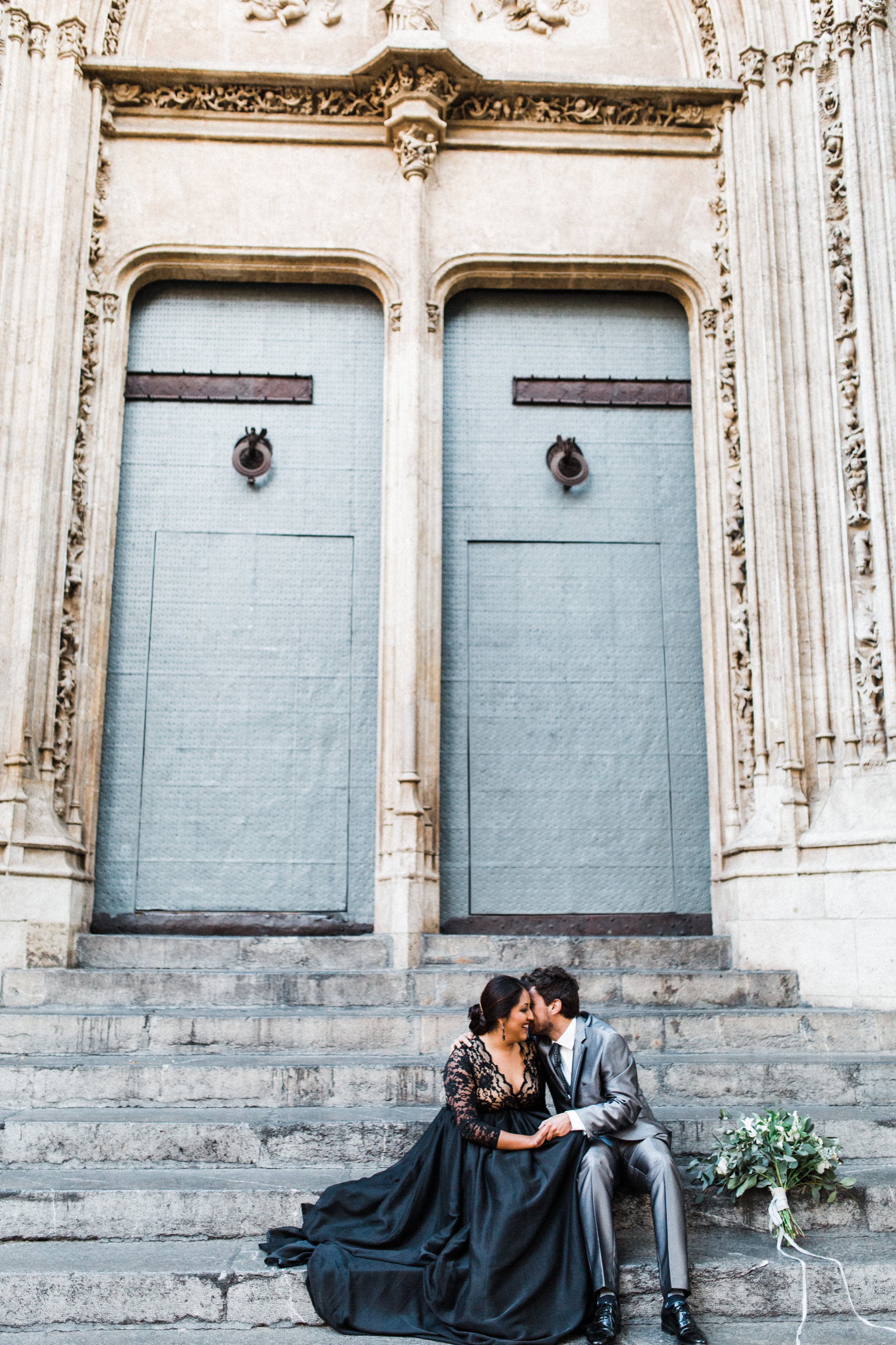 Four Corners Photography Gerson and Jenny Valencia Spain-11.jpg