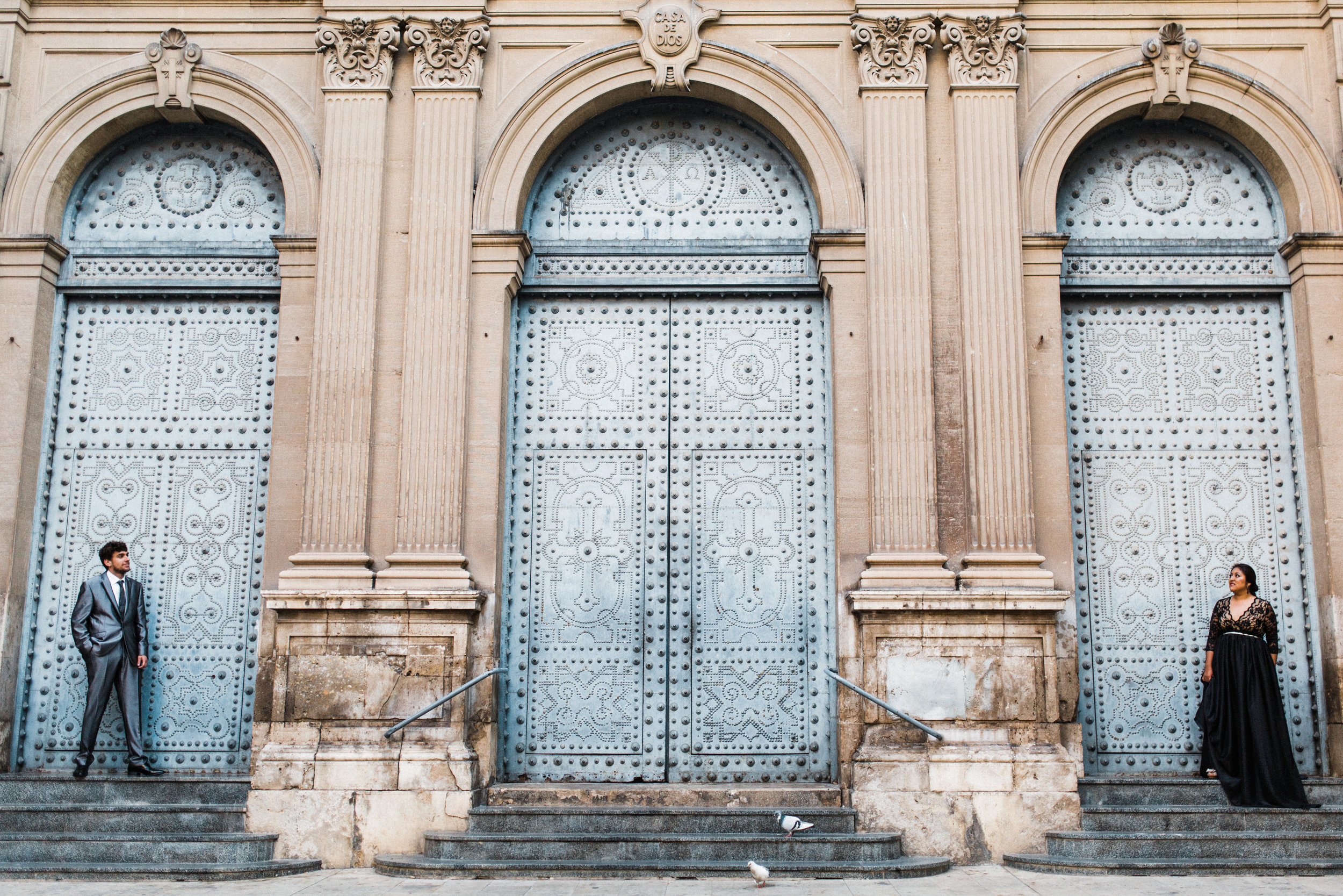 Four Corners Photography Gerson and Jenny Valencia Spain-14.jpg