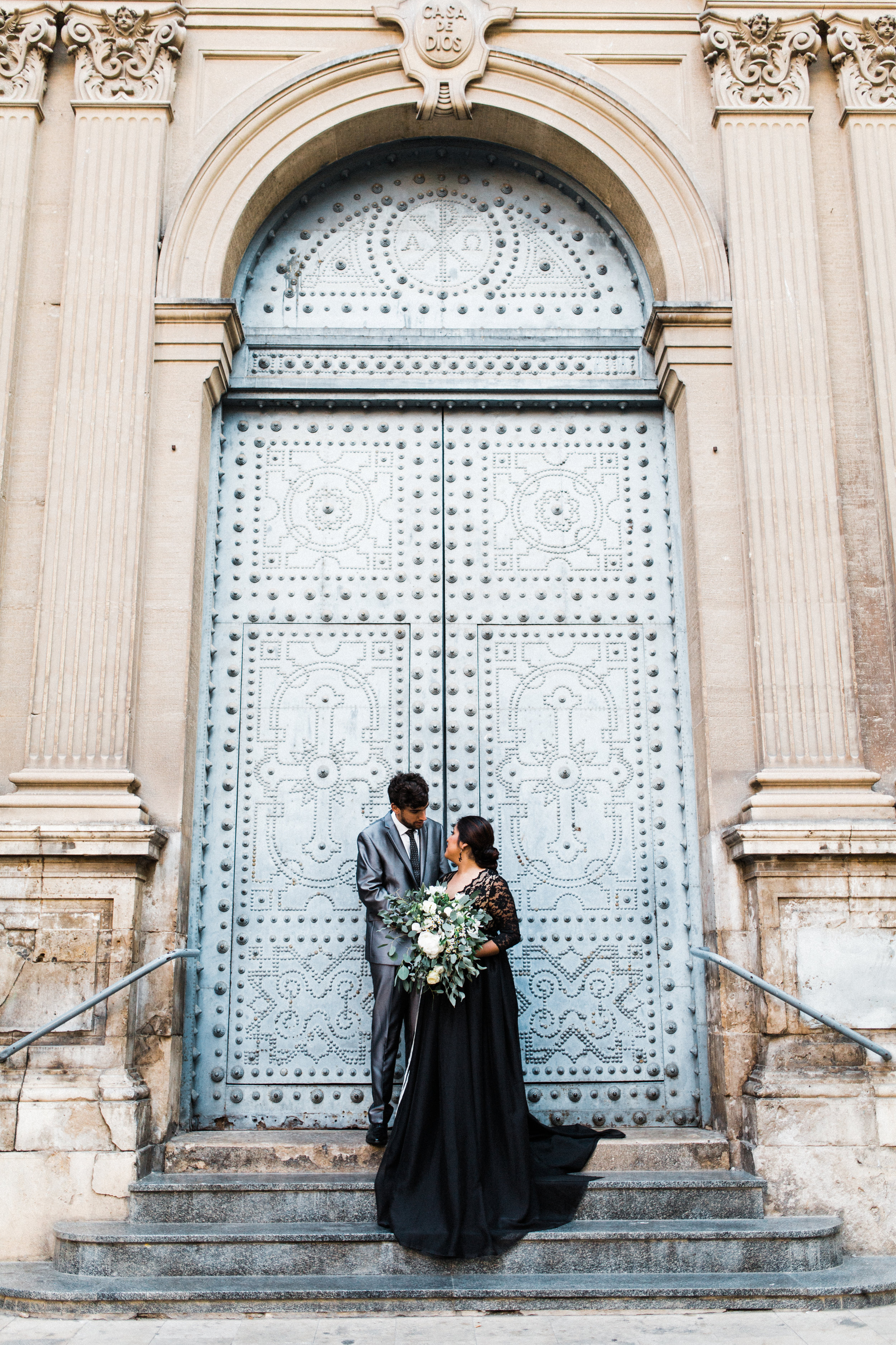 Four Corners Photography Gerson and Jenny Valencia Spain-15.jpg