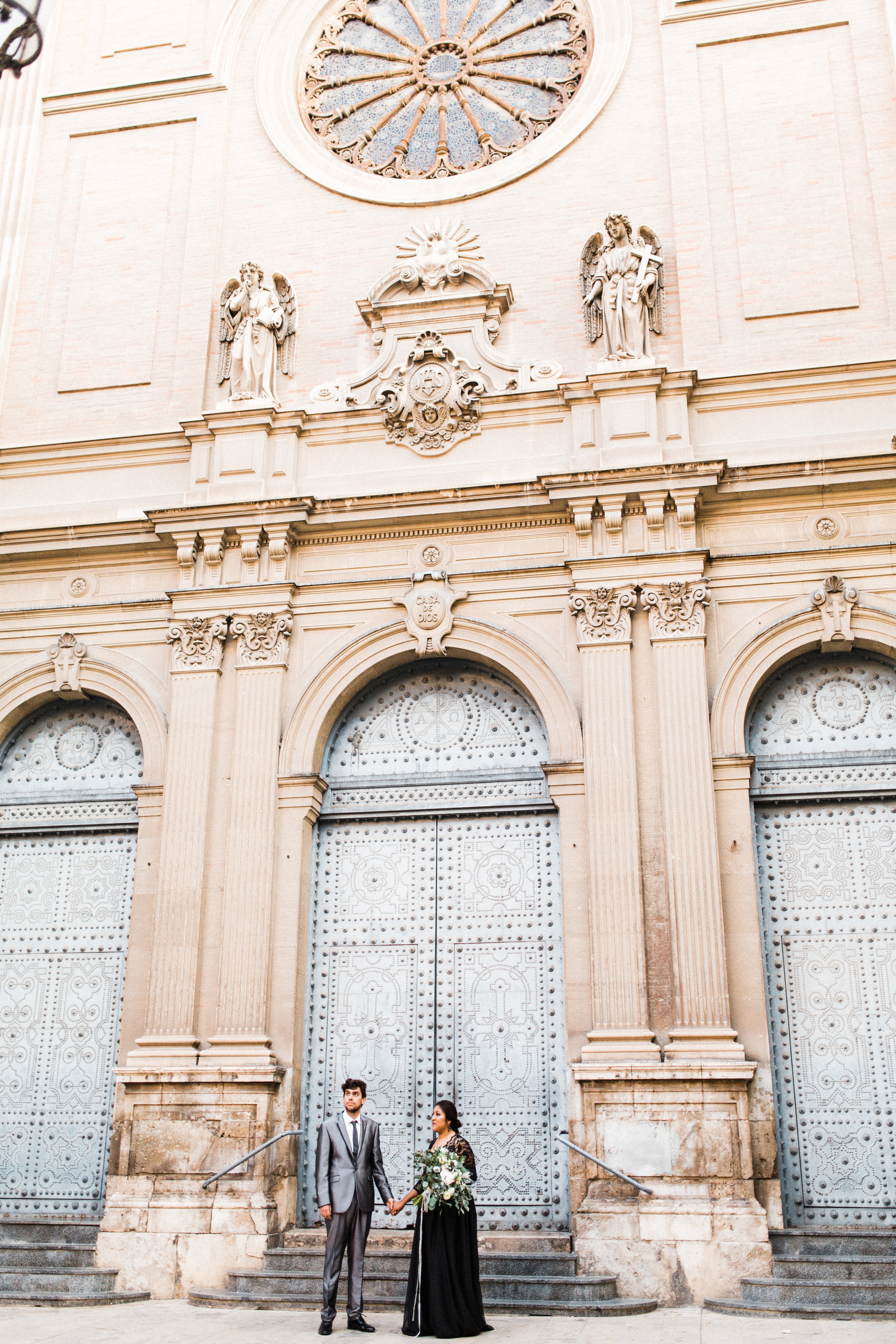 Four Corners Photography Gerson and Jenny Valencia Spain-18.jpg