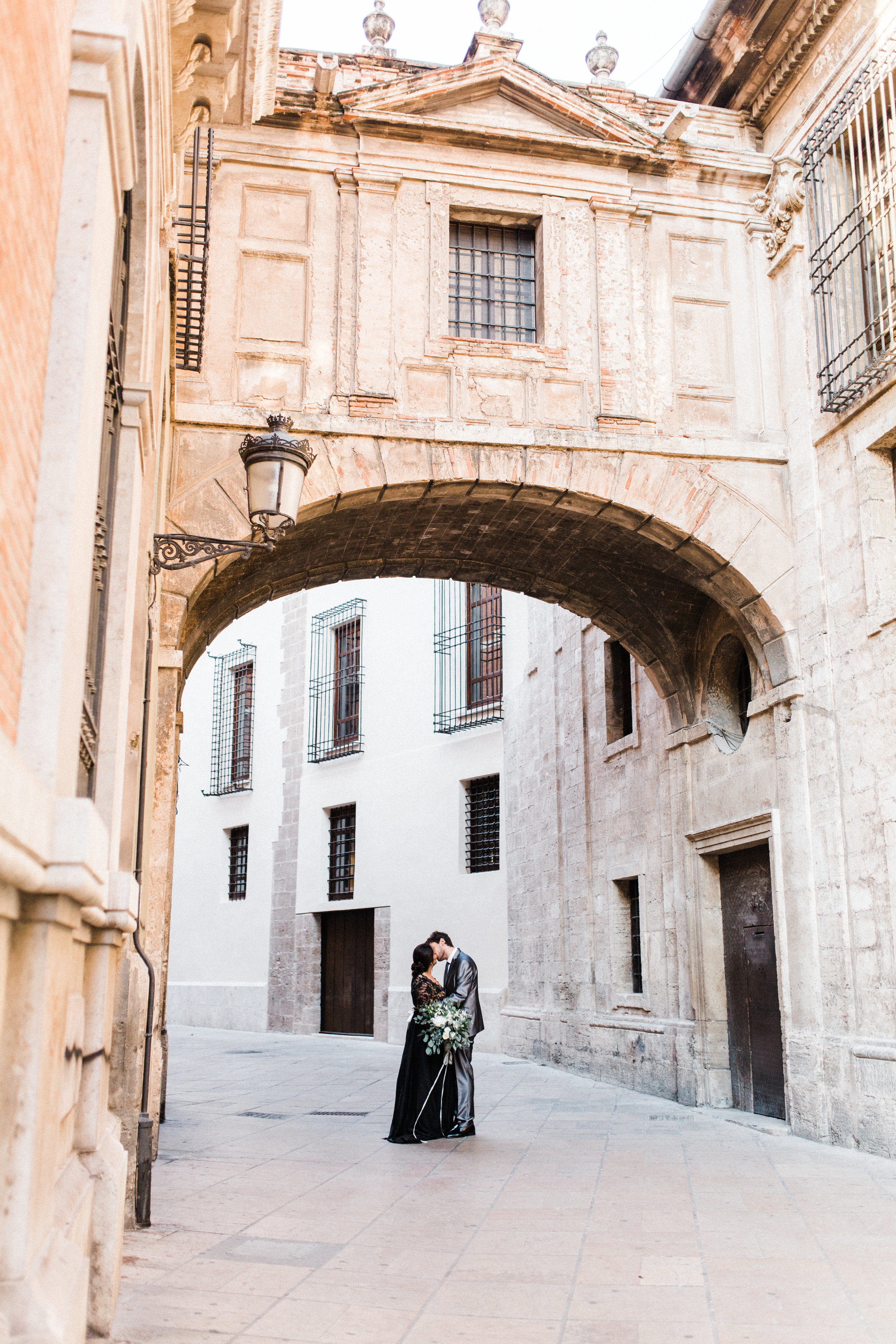 Four Corners Photography Gerson and Jenny Valencia Spain-24.jpg