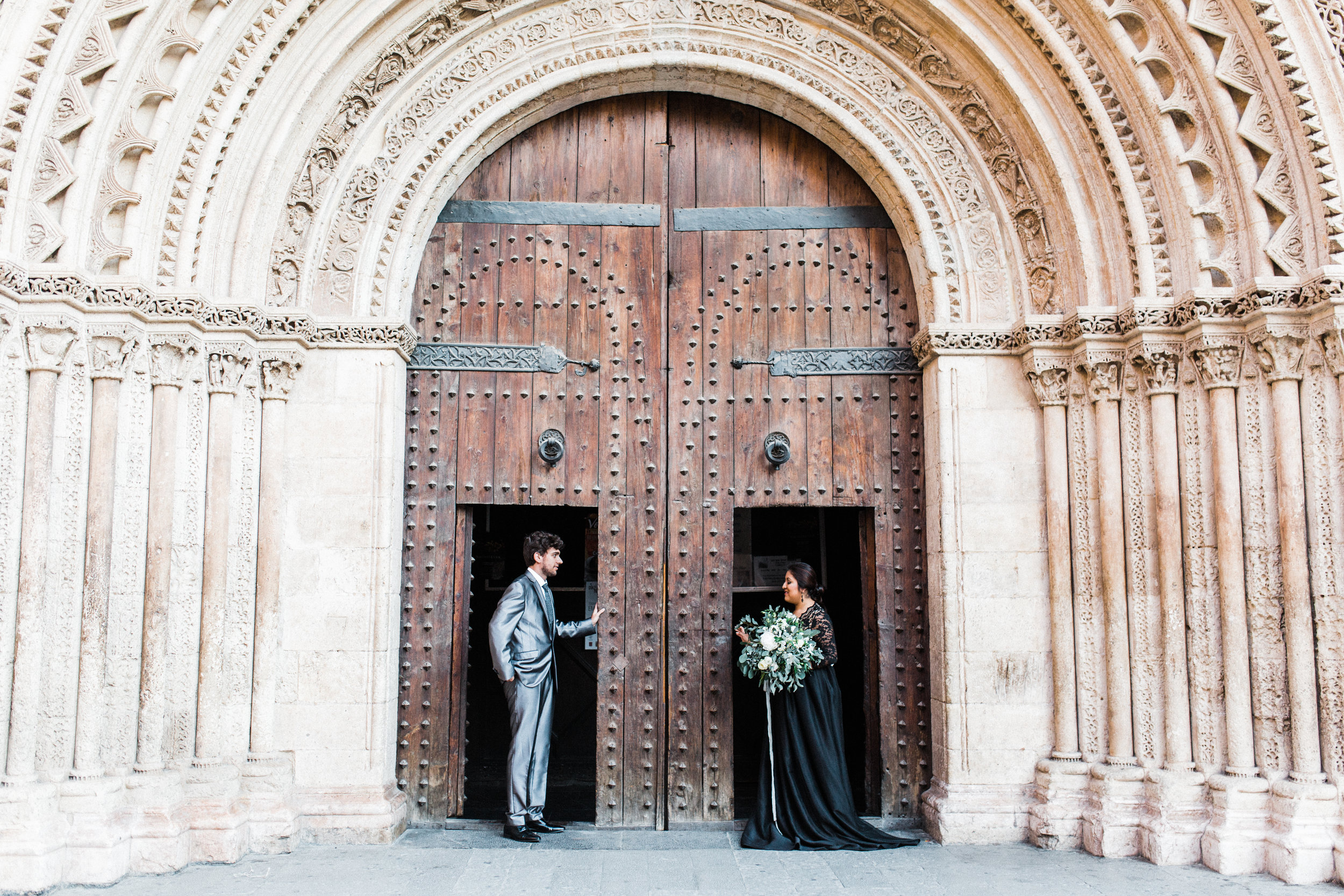 Four Corners Photography Gerson and Jenny Valencia Spain-25.jpg