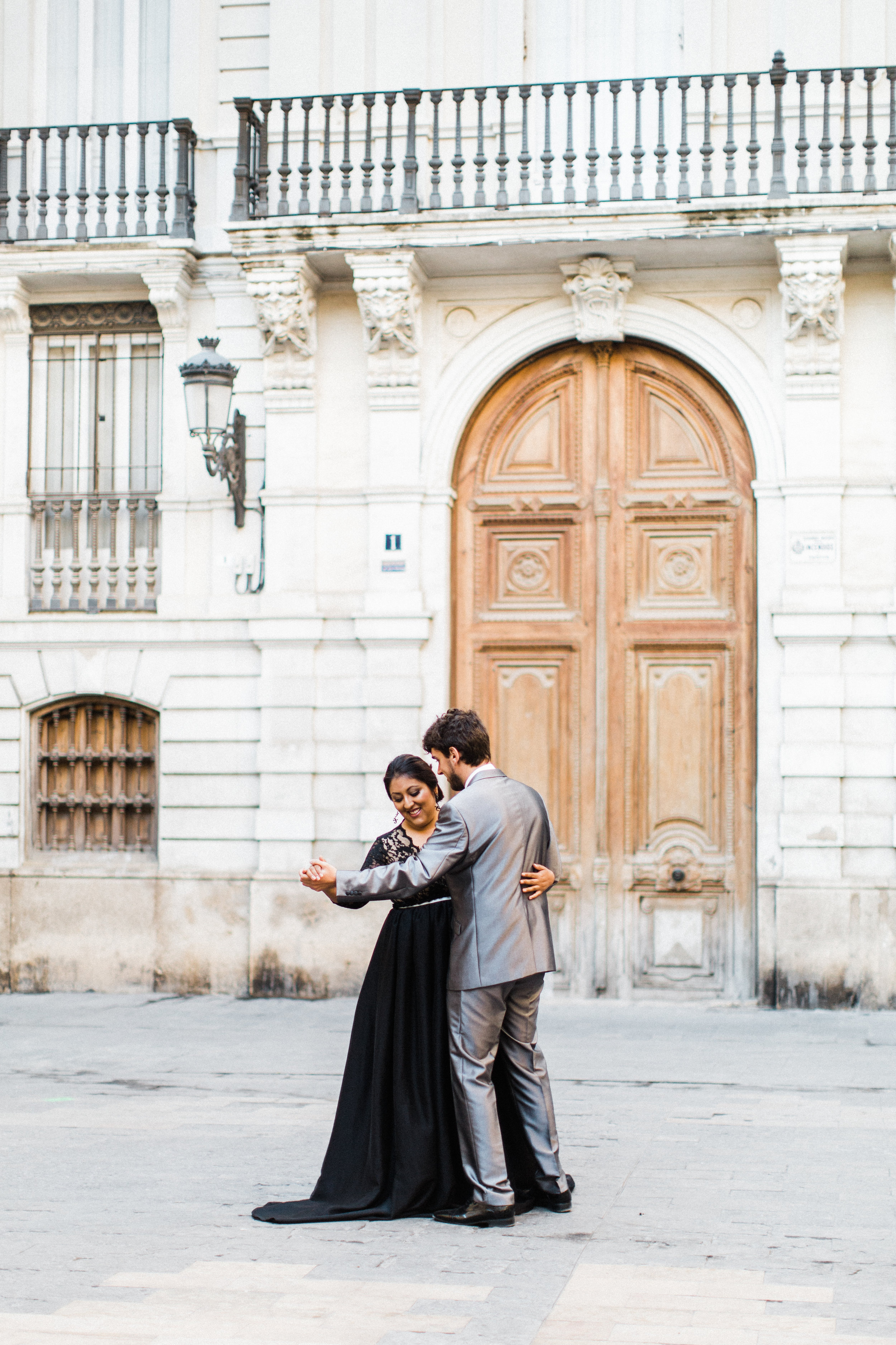 Four Corners Photography Gerson and Jenny Valencia Spain-41.jpg