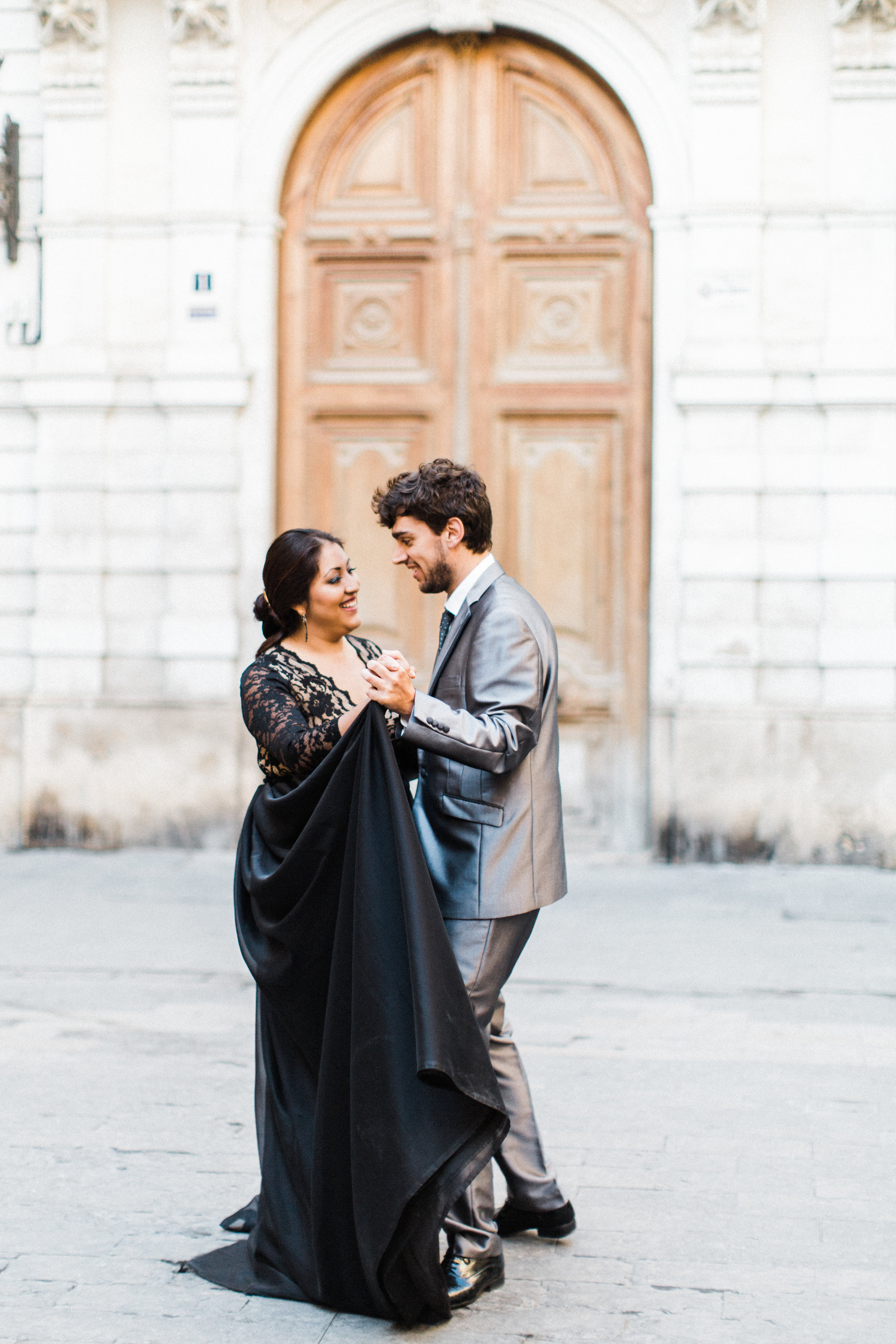 Four Corners Photography Gerson and Jenny Valencia Spain-43.jpg