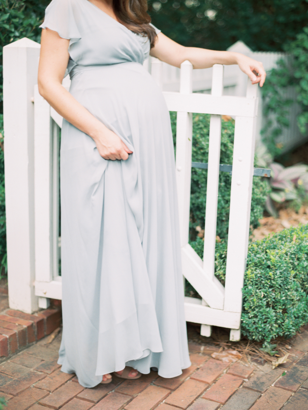 shackleford maternity four corners photography athens maternity photographer anna shackleford photography atlanta film photographer maternity photography-20.jpg