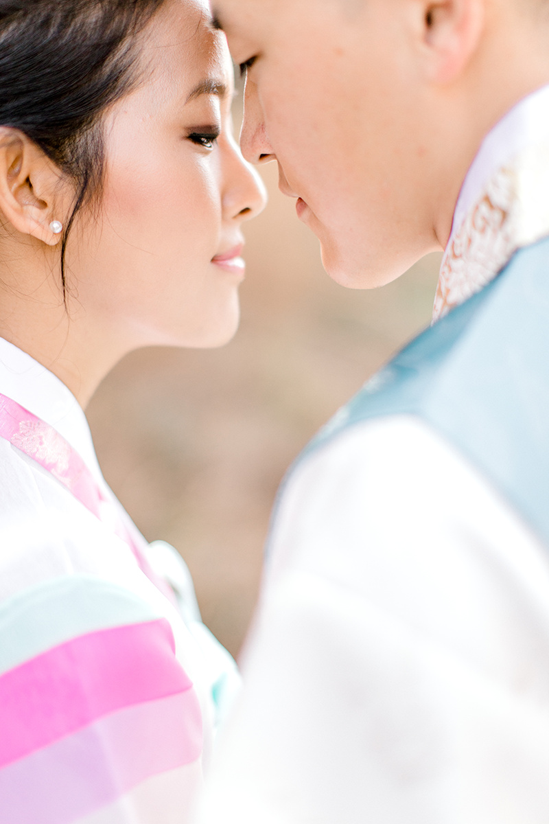 four corners photography jane and sehwan engagement session-36.jpg