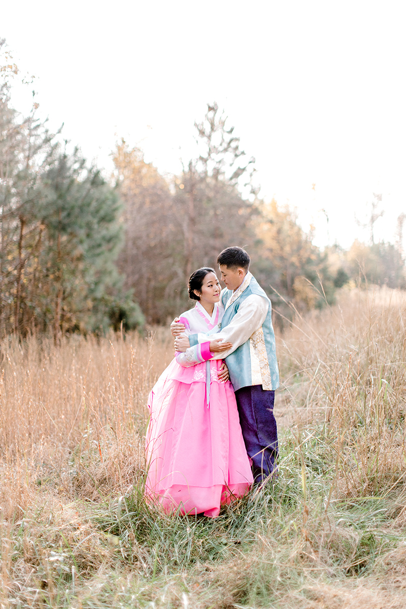 four corners photography jane and sehwan engagement session-43.jpg