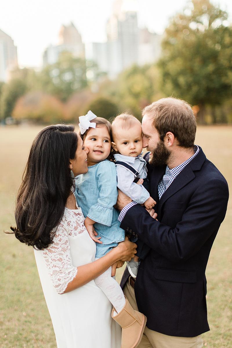 four corners photography fall mini session 2017 algeo family-33.jpg