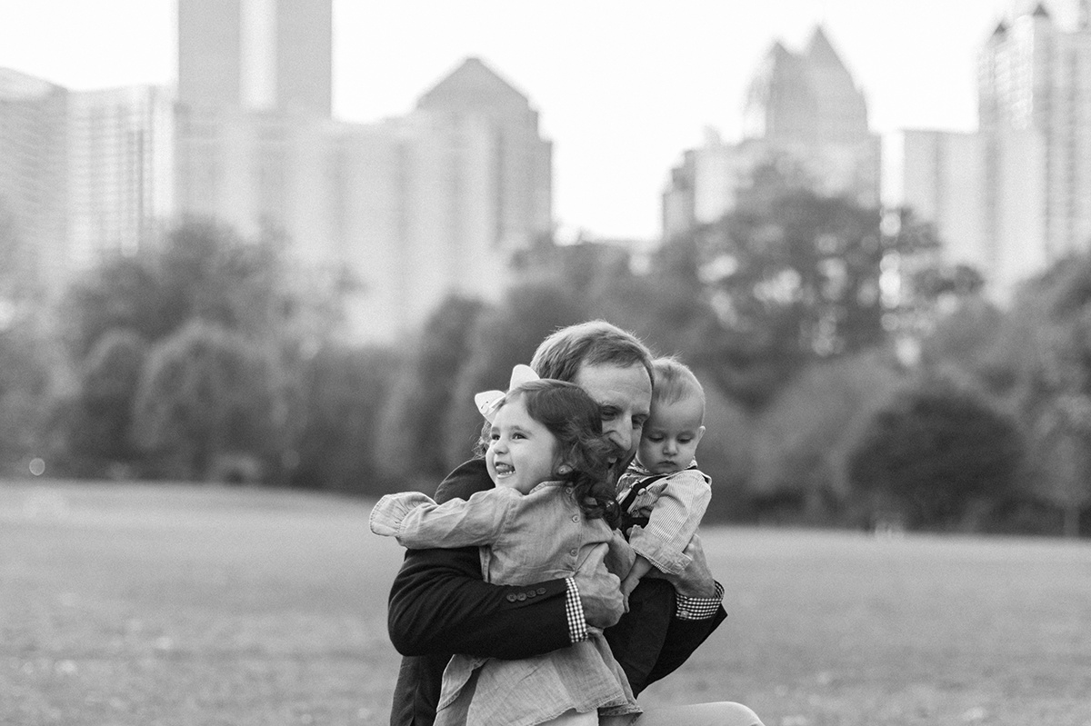 four corners photography fall mini session 2017 algeo family-36.jpg