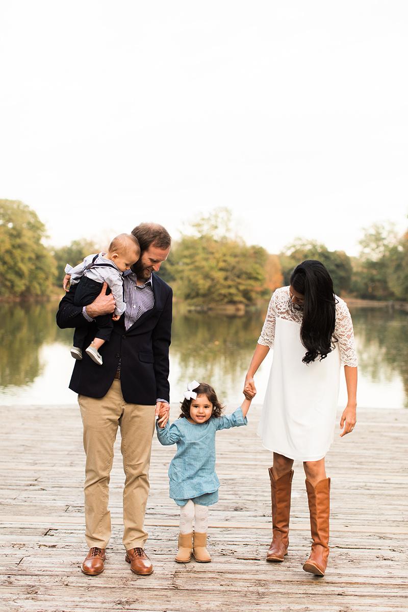 four corners photography fall mini session 2017 algeo family-44.jpg