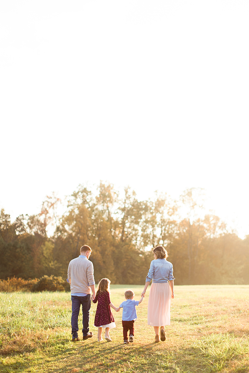 four corners photography fall mini session 2017 hall family-4.jpg