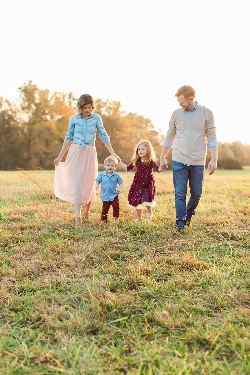 four corners photography fall mini session 2017 hall family-22.jpg
