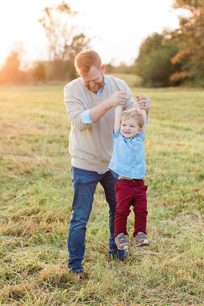 four corners photography fall mini session 2017 hall family-25.jpg