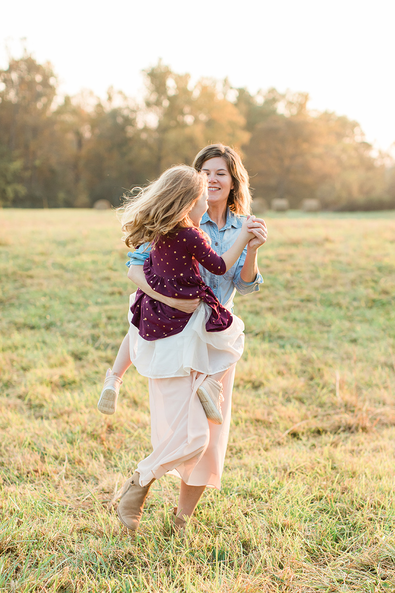 four corners photography fall mini session 2017 hall family-31.jpg