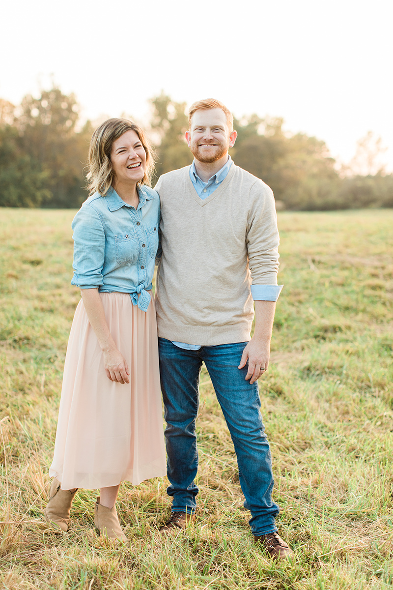 four corners photography fall mini session 2017 hall family-35.jpg