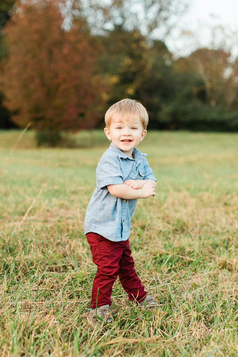 four corners photography fall mini session 2017 hall family-42.jpg