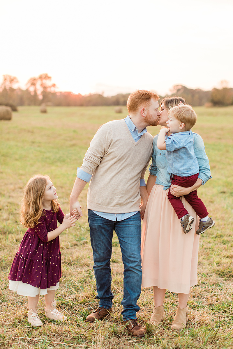 four corners photography fall mini session 2017 hall family-53.jpg