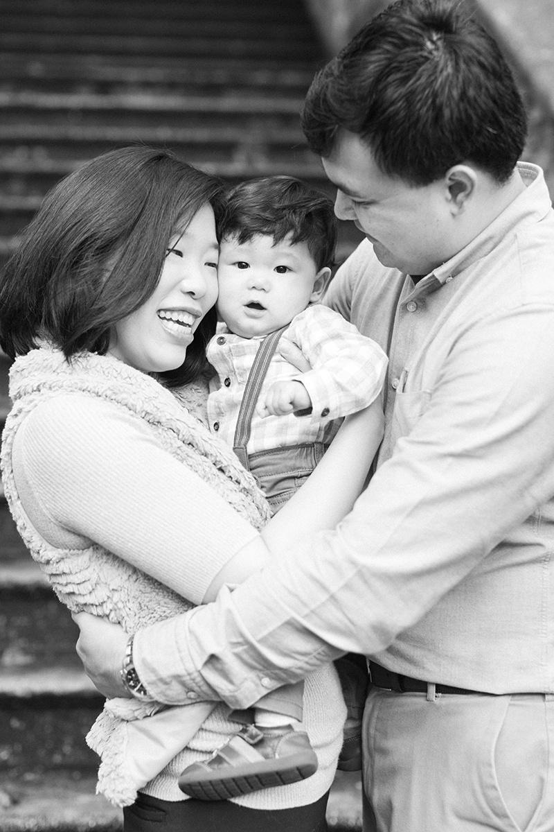 four corners photography liu family fall mini session 2017-12.jpg